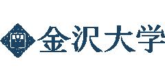 金沢大学環日本海域環境研究センター臨海実験施設